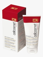 Cellcosmet Gentle Purifying Cleanser 1