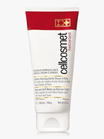 Cellcosmet Gentle Cream Cleanser 1