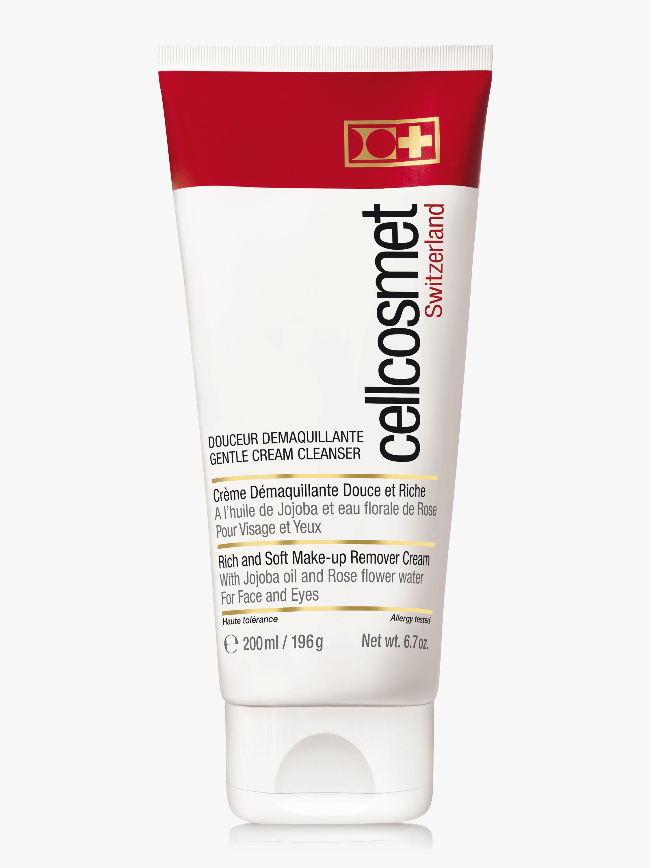 Cellcosmet Gentle Cream Cleanser 0