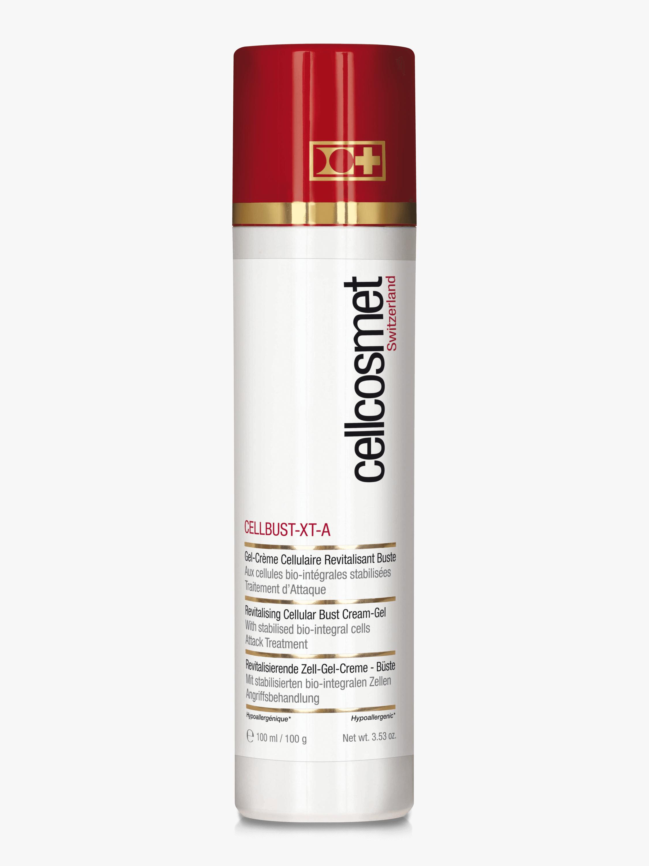CellBust-XT-A Cellular Bust Cream-Gel