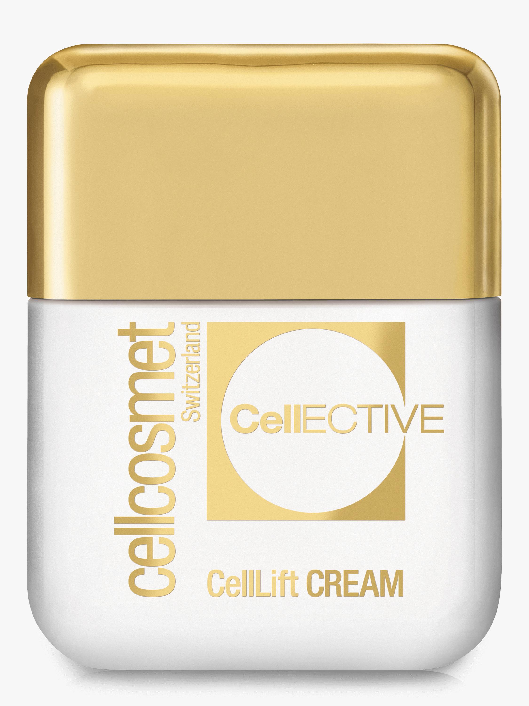 Cellcosmet CellLift Cream 0