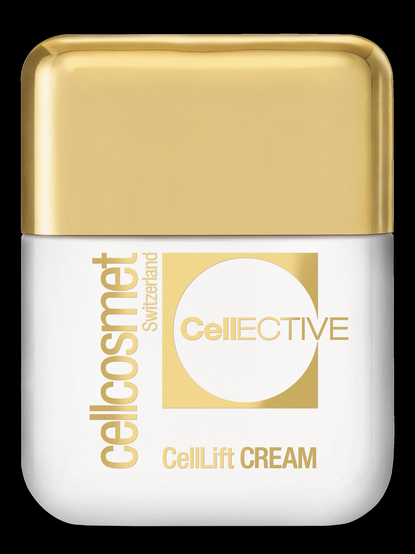 CellLift Cream