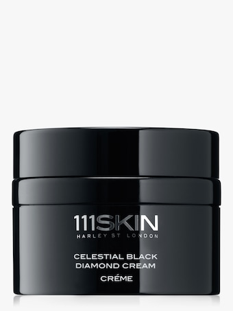 111Skin Celestial Black Diamond Cream 50ml 2