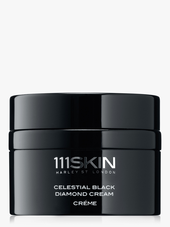 111Skin Celestial Black Diamond Cream 50ml 2