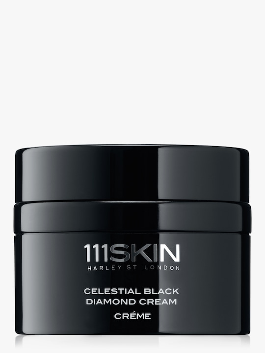 111Skin Celestial Black Diamond Cream 50ml 0