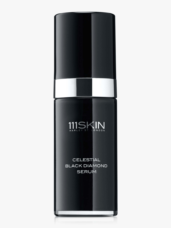 111Skin Celestial Black Diamond Serum 30ml 2