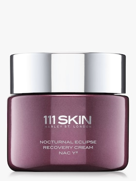 Nocturnal Eclipse Recovery Cream NAC Y2 50ml