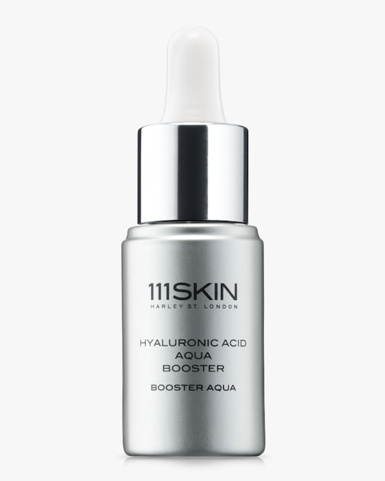111Skin Hyalurnonic Acid Aqua Booster 20ml 0