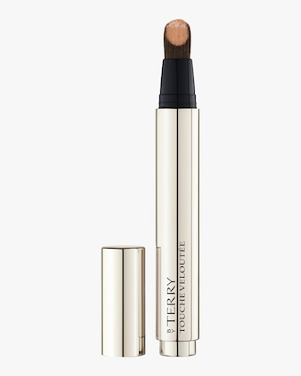 By Terry Touche Veloutée Concealer 2