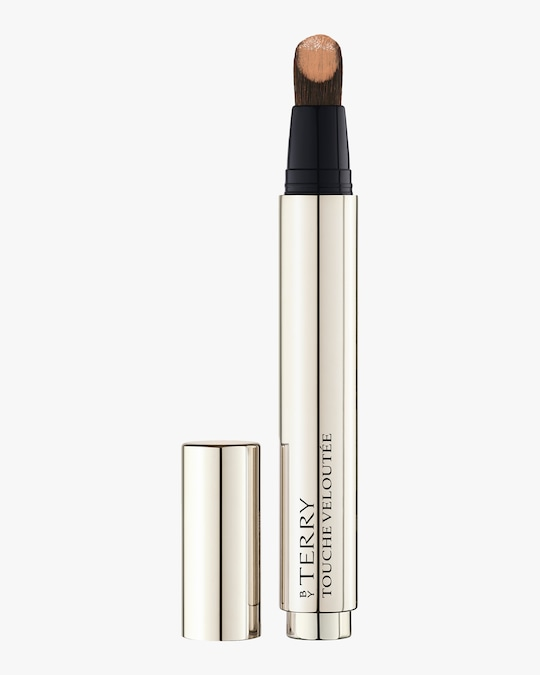 By Terry Touche Veloutée Concealer 1