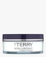 By Terry Hyaluronic Hydra Powder 0