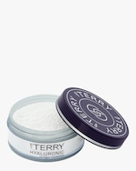 By Terry Hyaluronic Hydra Powder 1