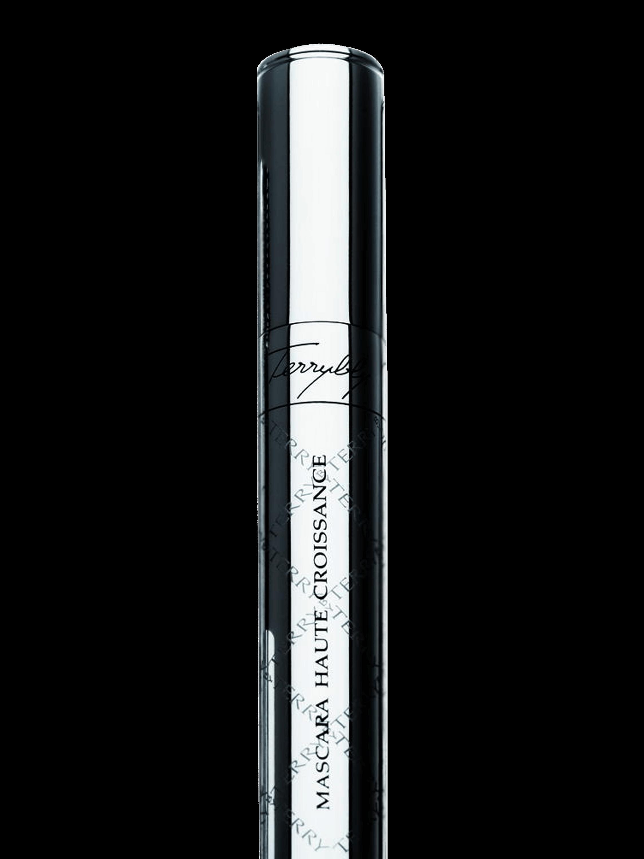 Mascara Terrybly Growth Booster Mascara