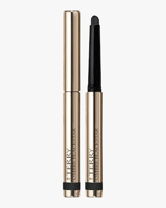 By Terry Ombre Blackstar Cream Eyeshadow 1
