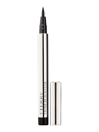 Ligne Blackstar Intense Liquid Eyeliner