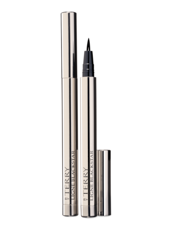 By Terry Ligne Blackstar Intense Liquid Eyeliner 2