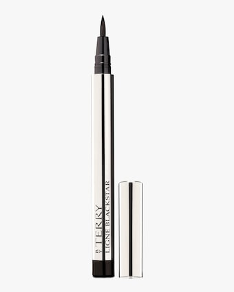 By Terry Ligne Blackstar Intense Liquid Eyeliner 1