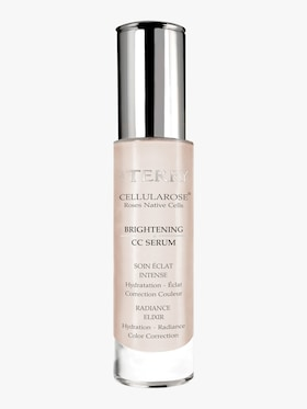 Cellularose Brightening CC Serum