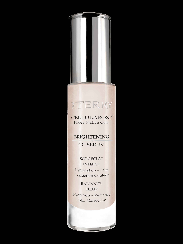 Cellularose Brightening CC Serum