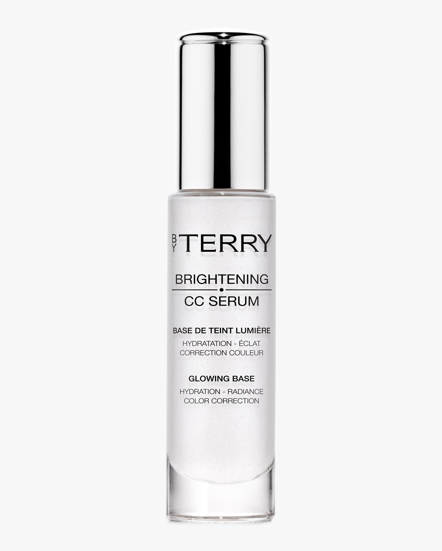 By Terry Cellularose Brightening CC Serum 1