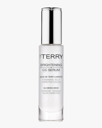By Terry Cellularose Brightening CC Serum 1