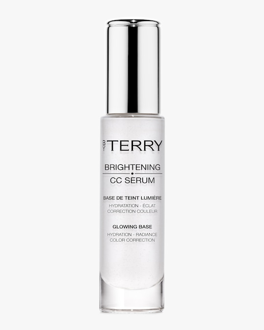 By Terry Cellularose Brightening CC Serum 0