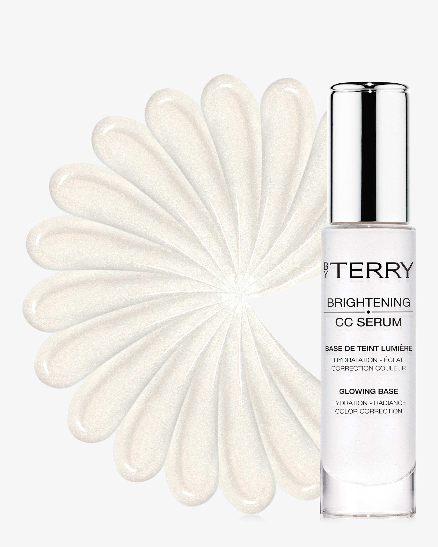By Terry Cellularose Brightening CC Serum 2