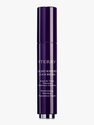By Terry Light-Expert Click Brush Foundation 1
