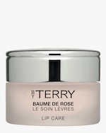 By Terry Baume De Rose 0