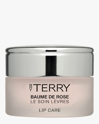 By Terry Baume De Rose 1