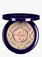 By Terry Compact Expert Dual Powder 0