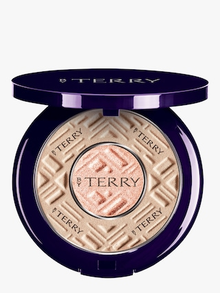 By Terry Compact Expert Dual Powder 1