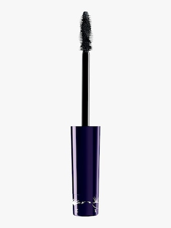 By Terry Lash-Expert Twist Mascara 2