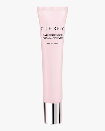 By Terry Baume De Rose Le Gommage Levres Lip Scrub 2