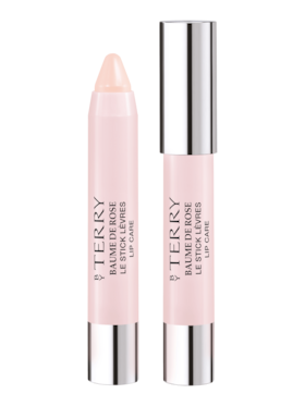 Baume De Rose Le Stick Levres Lip Care