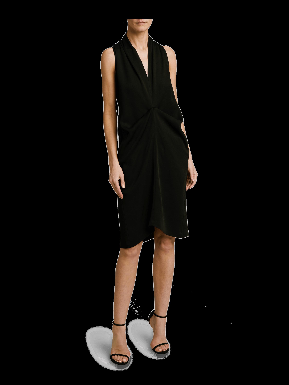 Eve Amelie Dress