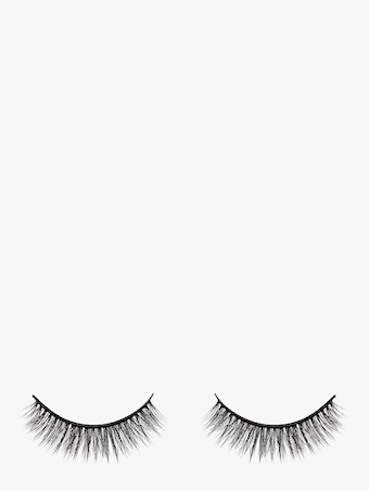 Battington Lashes Monroe Lashes 2