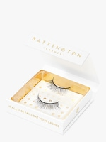Battington Lashes Kennedy Lash Starter Kit 5