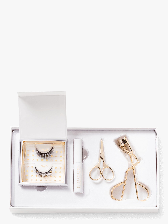 Monroe Lash Starter Kit