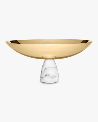 ANNA New York Coluna Fruit Bowl 2