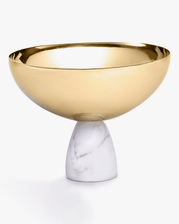 ANNA New York Coluna Nut Bowl 0