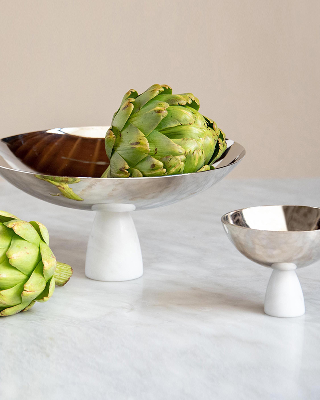 ANNA New York Coluna Nut Bowl 2