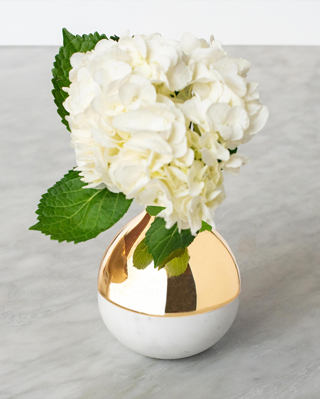 ANNA New York Dual Vase Bud 2