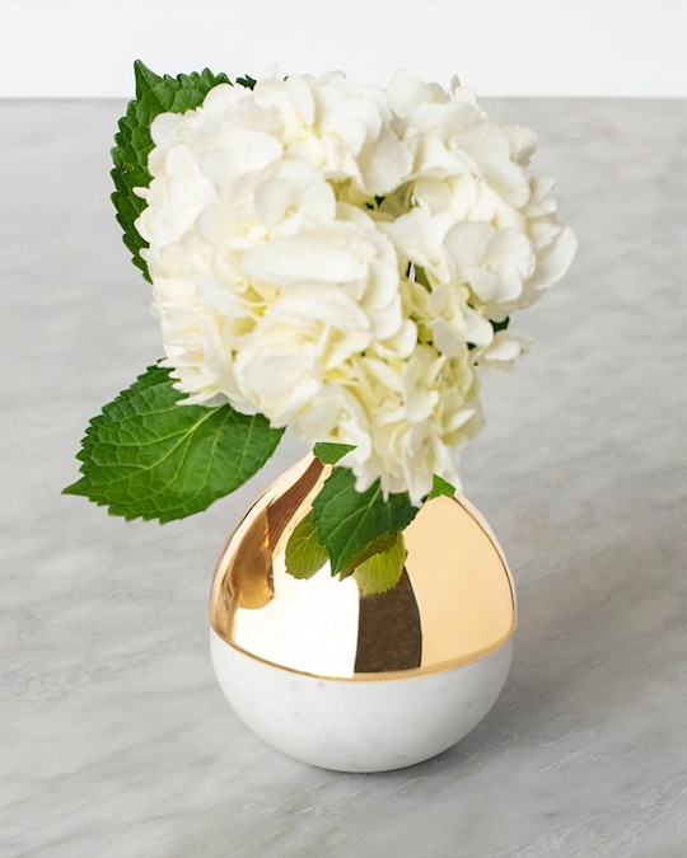 ANNA New York Dual Vase Bud 1