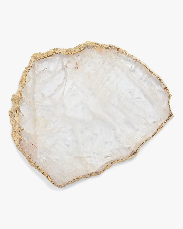 ANNA New York Kiva Platter Large 0