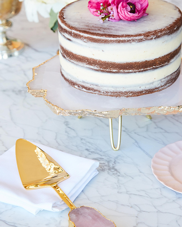 ANNA New York Torta Cake Stand 2