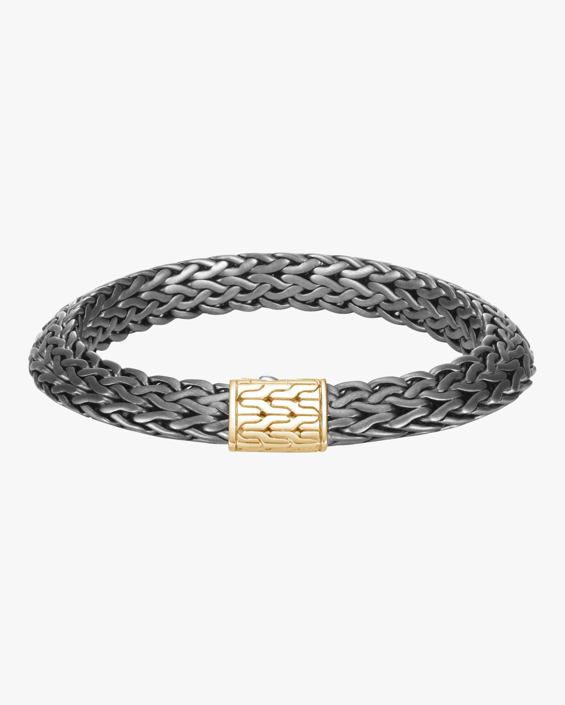 Olivela Exclusive Classic Tiga Chain Bracelet