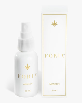 Awaken Arousal Oil 30ml