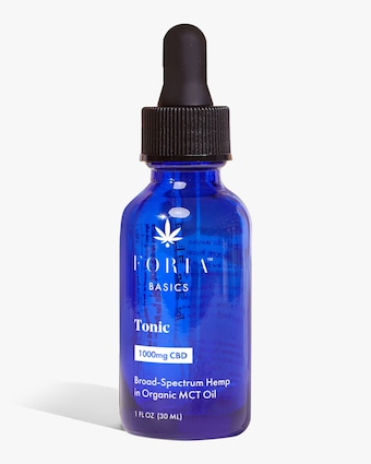 FORIA Basics Tonic 1000mg 1
