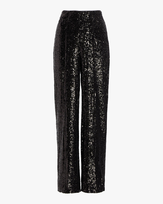 Rhiannon Trousers